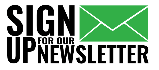 newsletter-sign-up-graphic