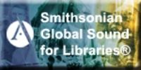 Smithsonian Global Sound for Libraries